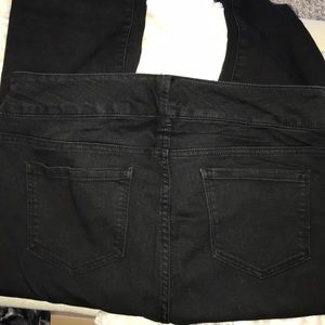 torrid Jeans - Torrid stretch jeans, size 16R
